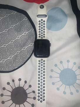 Apple watch serie 4 44mm