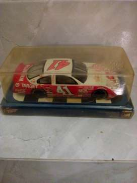 Ganadores Circle # 41 Nascar Collectable
