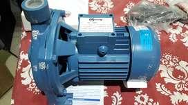 Vendo Electrobomba Centrifuga