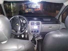 Se vende Renault Clio en buen estado
