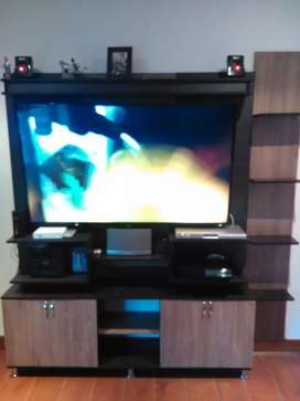 Mueble TV fabricantes