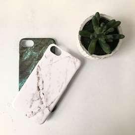 Case Mármol Iphone
