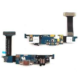 FLEX MICROFONO SAMSUNG S6 / S6 EDGE INCLUYE INSTALACION