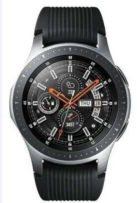 De oportunidad, vendo Samsung Galaxy Watch poco uso, prácticamente nuevo!