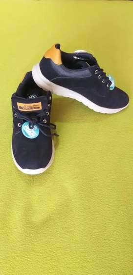 Vendo Zapatos Europeos Marca J'hayber