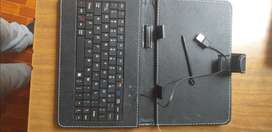 teclados para tablet