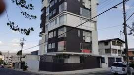 Venta de departamento de 143m² Granda Centeno, Quito
