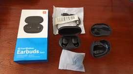 Audífonos Xiaomi airdots