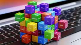 Fundamentos de programación cursos
