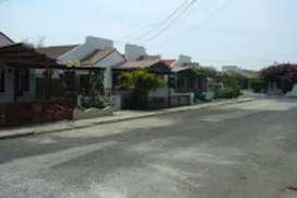 Alquilo casa Salinas  Ciudadela con piscina