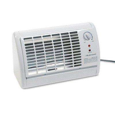 calentador electrico 0