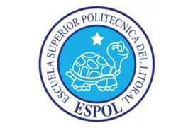 PROFESORA POLITECNICA DE MATEMÁTICAS ONLINE
