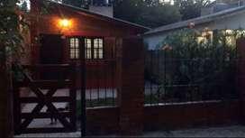 Alquiler temporario en Villa Carlos Paz para 5 personas