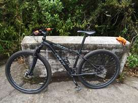 Bicicleta Gw Lynx como nueva super precio!