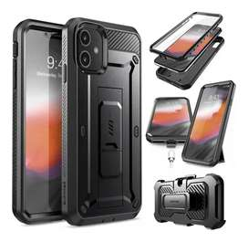 Case iPhone 11 X Xs Max Xr 7 8 10 Plus 11 Pro 11 Max Supcase