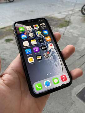 iPhone XR Semi Nuevo