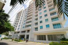 Apartamento en Venta Rodadero - Santa Marta