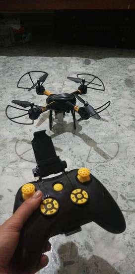 Vendo dron nuevo 450.000