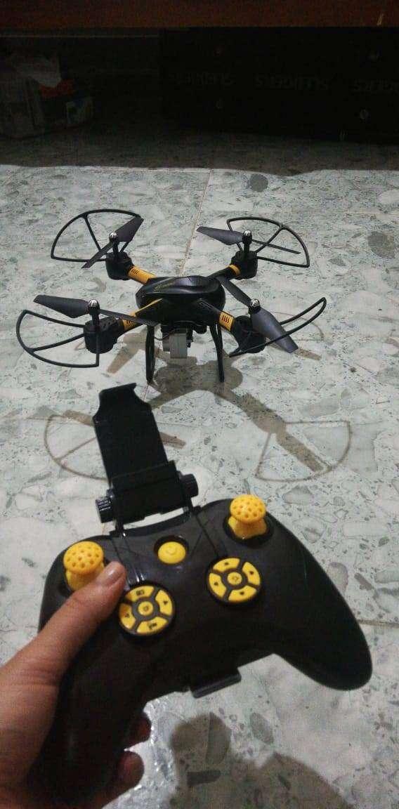 Vendo dron nuevo 450.000 0
