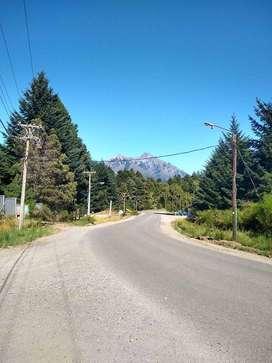 Terrenos en Bariloche, Rio Negro  Argentina