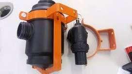 filtro de succión jacto fa100 para fumigadora de tractor inproagro.co soacha