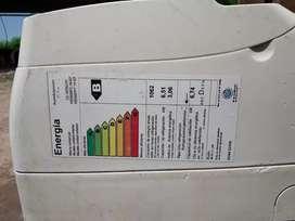Aire acondicionado Hitachi 6 mil frigorias