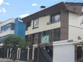 Arriendo casa para ofinas o vivienda Sector Marina de Jesús