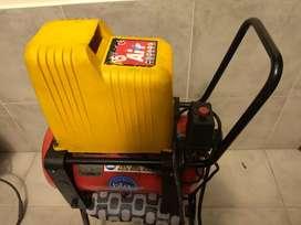 Compresor bta 20 litros a reparar