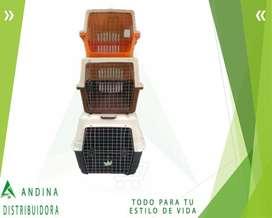 Jaula Kennel Grandes Perros Gatos Cachorros Animales