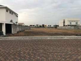 Terreno en Venta Mocolí Barlovento 721 m2