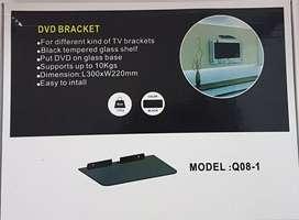 Soporte para DVD Q08-1
