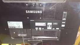VENDO LED MONITOR SAMSUNG HDMI