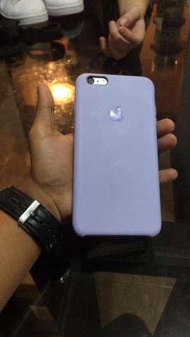 Iphone 6s plus16gbs