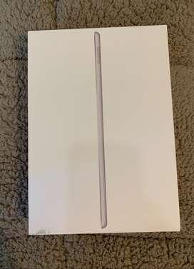 """iPad 10.2"""" 7ma generación"""