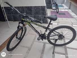 vendo Bicicletas rin 29 y rin 16