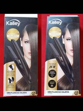Plancha Kalley totalmente nueva, negociable!