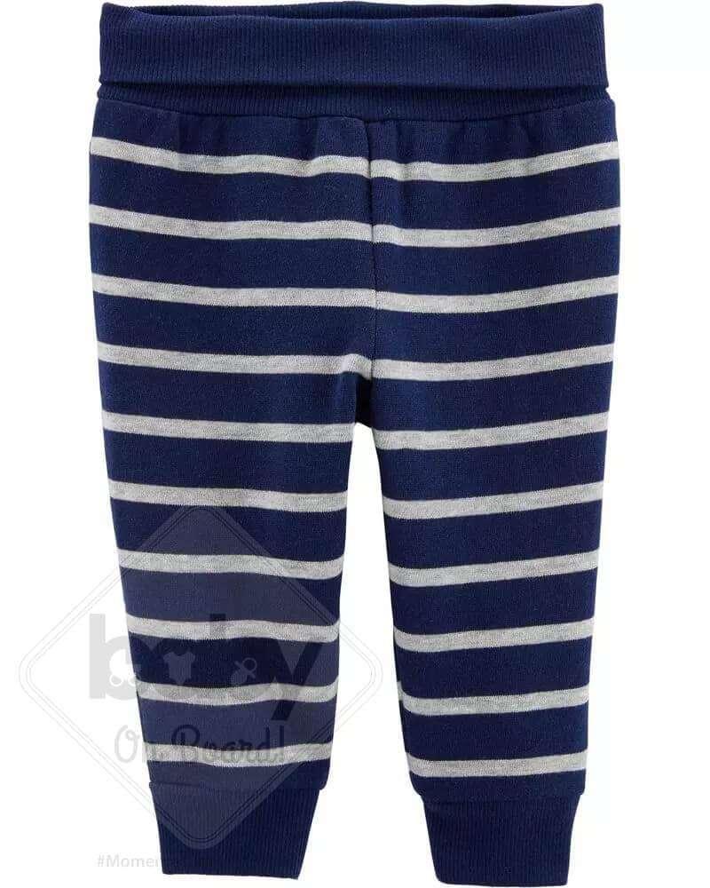 Pantalon Carter´s Niño 0