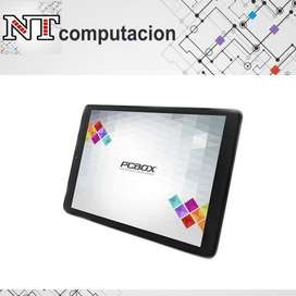 TABLET PCBOX CURI LITE 10.1""
