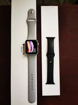 VENDO APPLE WATCH SERIES 3 42mm