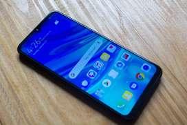 Huawei PSmart2019