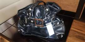 Cartera Wilsons Leather