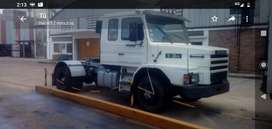 Scania 113 vendo o permuto