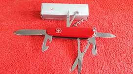 vitorinox huntsman 13713 15 usos