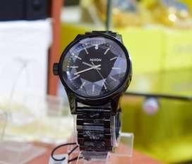 Reloj Nixon Original Nuevo en caja Unisex