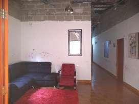 Se Vende Casa Campestre Via Al Batallon