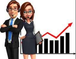 Auxiliar de ventas virtuales y facturación