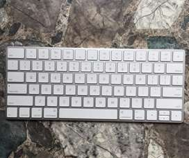 Apple Magic Keyboard 2 Original