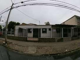 Arrienda Local, Latino, Código: 1253