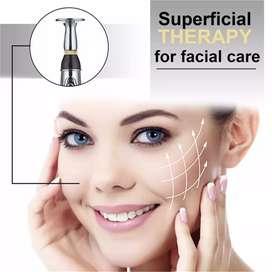 Lapiz de masajes embellecedor facial