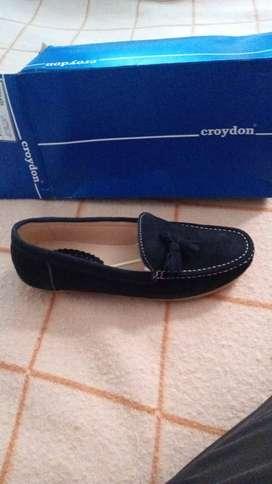 zapatillas croydon